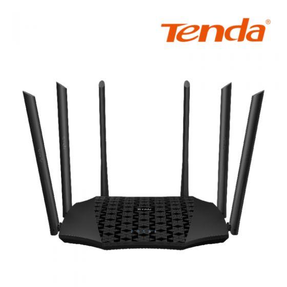 Tenda - AC21 AC2100雙頻千兆無線路由器 TEN118