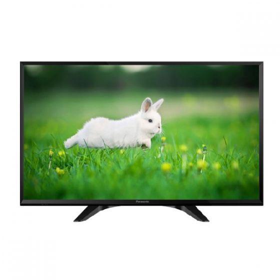 Panasonic - TH-32H400H 32 吋高清LED 電視 TH-32H400H