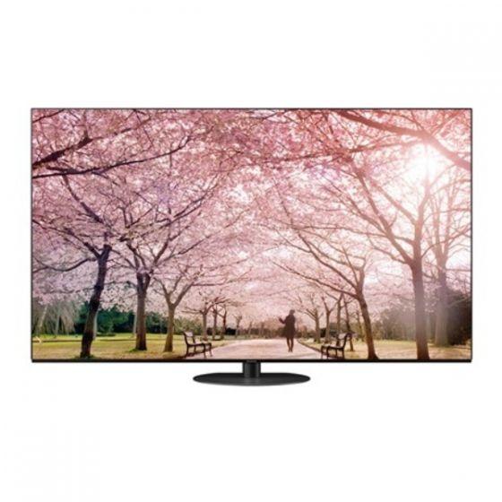 Panasonic - TH-65HZ1000H 65 吋4K OLED 智能電視 TH-65HZ1000H