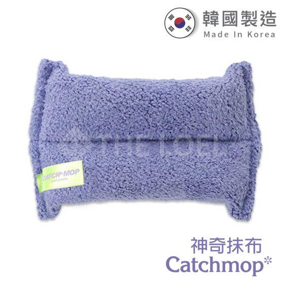 Catchmop - 多用途神奇海綿 (1入)