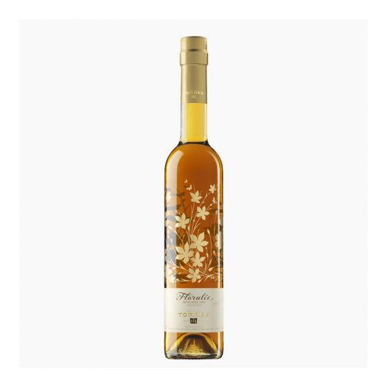 Torres_FMO Torres - Floralis Moscatel Oro 50cl