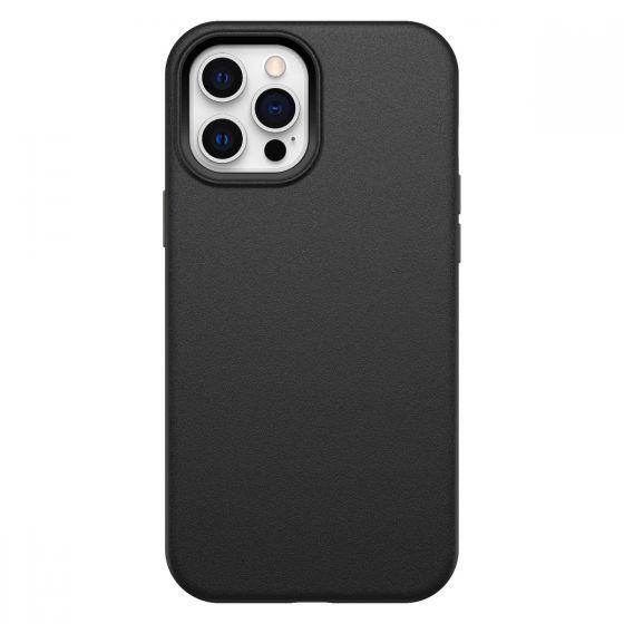 OtterBox Aneu系列保護殼 (附MagSafe) - iPhone 12 Pro Max