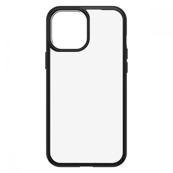 OtterBox REACT 系列保護殼 - iPhone 12 Pro Max