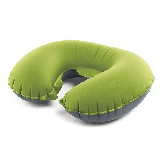 TRITON 旅行充氣頸枕