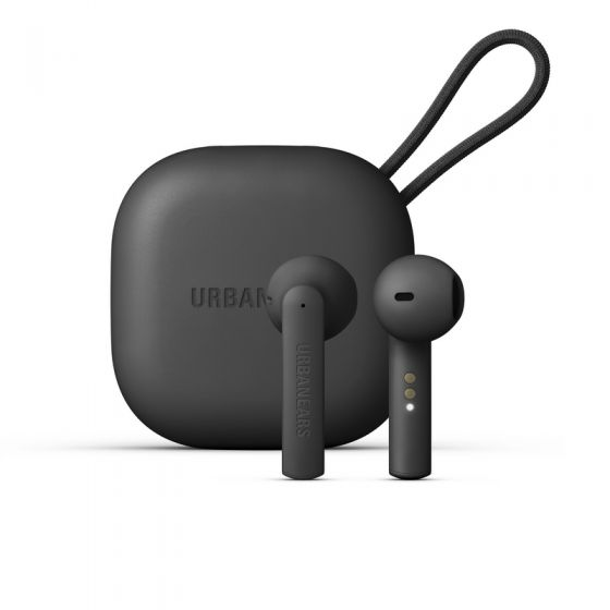 Urbanears - Luma 藍芽耳機 (5 款顏色) Urbanears_Luma_M