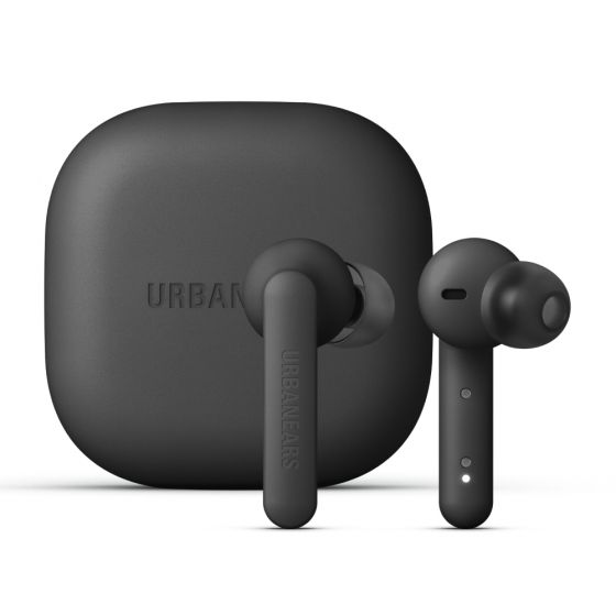 Urbanears - Alby 藍芽耳機 (7 款顏色)