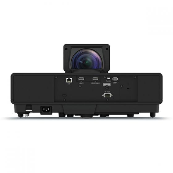 (預訂) Epson - EH-LS500 超短距家用雷射投影電視 V11H956660