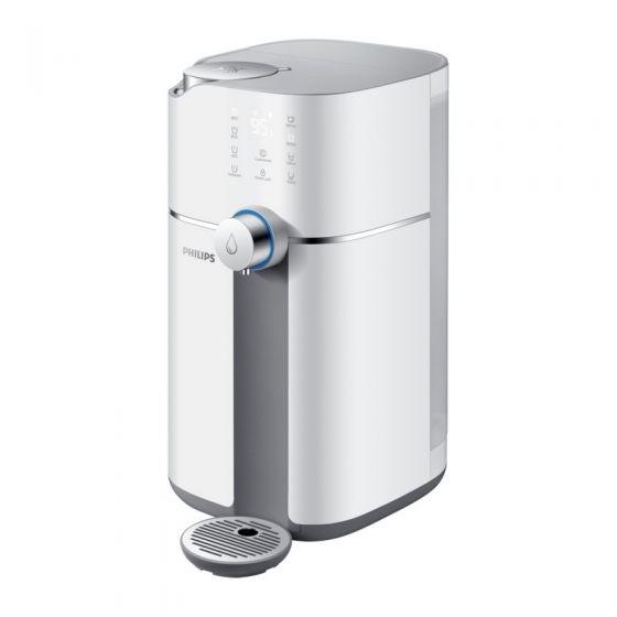 Philips - RO淨水飲水機 ADD6910/90 WC_ADD6910