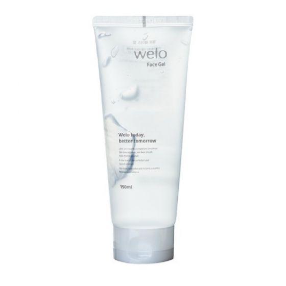 Welo - Liften HIFU亮白保濕凝膠