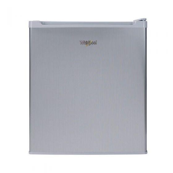 惠而浦 WF1D042 單門直冷雪櫃 40公升