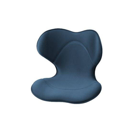 Style- Style SMART YSAK20A (Navy Blue/Black) YSAK20AALL