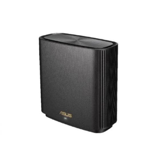 華碩 ASUS  ZenWiFi XT8 AX6600  Wi-Fi  (2 件裝) 路由器(ZENWIFI-XT8)