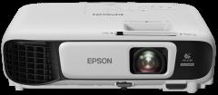 Epson EB-U42 WUXGA 3LCD 投影機