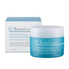 Eurobeaute - Hydrolift Renewal Moisturizing Cream 50ml 0014H2832