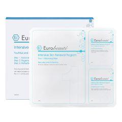 Eurobeaute - Intensive Skin Renewal Program 6 pcs/box 0014H2843