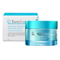 Eurobeaute - 活細胞激效修護面霜 50g 0014H2852