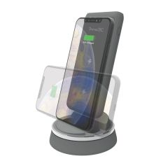 INNO3C I-10KW POWER BANK COMBO CHARGING DOCK GRAY