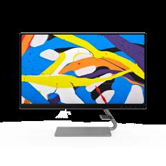 """Lenovo Q24i-10 23.8"""" 75Hz 全高清顯示器 (65F3KAC3UK)"""