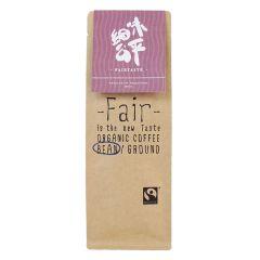 細味公平 - 埃塞俄比亞斯丹摩咖啡豆 01FT3ES