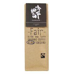細味公平 - 洪都拉斯咖啡豆 01FT3HO