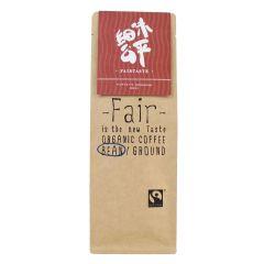 細味公平 - 印尼阿齊省卡瑤咖啡豆 01FT3IG