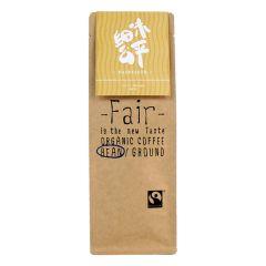 FAIRTASTE - Nicaragua Coffee Beans 01FT3NI