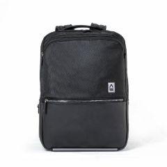 APPERCASE - ALU PACK - START 背包  (送 10000mAh 外置充電器, 送完即止)