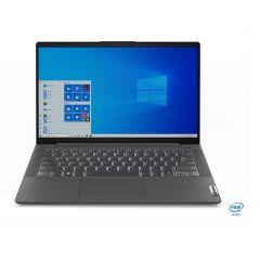 Lenovo IdeaPad Slim 5i 14IIL05 Intel Core i5-1035G1/8GB/512GB M2 NVME SSD/14 INCH FHD IPS(81YH002DHH)