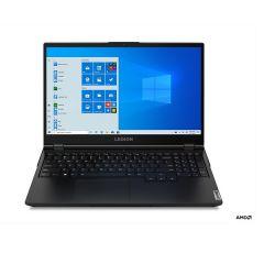Lenovo Legion 5 15ARH05 AMD Ryzen 7 4800H/8GB/512MB M2 NVME SSD/15.6 INCH FHD/NVIDIA GEFORCE GTX1650TI GRAPHIC (4GB) (82B5002RHH)