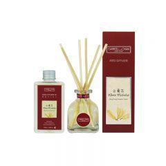 Carroll&Chan - 100ml White Michelia Reed Diffuser 030232B
