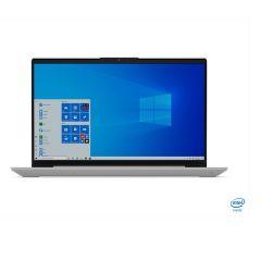 Lenovo IdeaPad Slim 5i 14IIL05 Intel Core i5-1035G1/8GB/512GB M2 NVME SSD/14 INCH FHD IPS/(81YH0022HH)