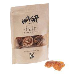 FAIRTASTE - Sun Dried Apricots 04FT2AP
