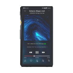 FiiO M11 Pro Android高階無損音樂播放器