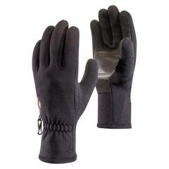 Black Diamond LightWeight ScreenTap Gloves-Blk-801045-M 793661309413