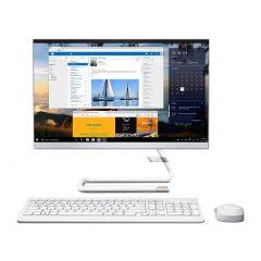 "Lenovo IdeaCentre AIO 3 22ADA05 桌上電腦 - AMD Ryzen 3 3250U/21.5"" (F0EX0049HH)"