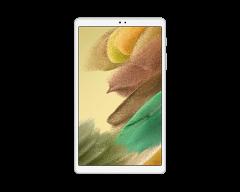 Samsung Galaxy Tab Lite A7 8.7吋 (Wi-Fi) 平板電腦 - 銀色 4GB / 64GB   (SM-T220NZSFTGY)