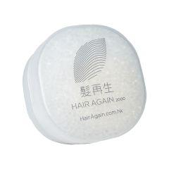 髮再生「女性皂白」中藥護理梘 (單件裝)