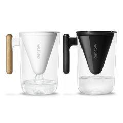 102-10_all SOMA - 10杯水過濾芯水瓶 2.35L