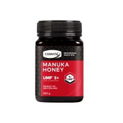 康維他 - UMF™5+ 麥蘆卡蜂蜜500克 102046