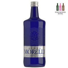 Non-sparkling 750ml (Glass Bottle)