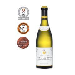Savigny les Beaune 1er Cru En Redrescul Domaine 2016