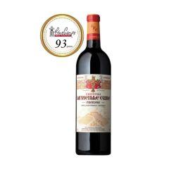 2009; RP 93 Fronsac; Bordeaux
