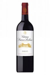 2012; RP 91 Margaux