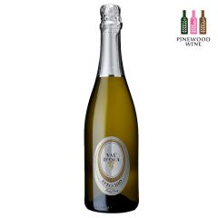 Val d'Oca - SPECCHIO Extra Dry 意大利微甜氣泡酒 750ml 10218401