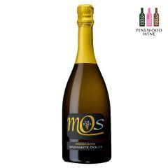 Val d'Oca - MOSCATO 意大利甜氣泡酒 750ml 10218402