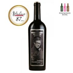 10218438 Winemaker's Collection - 2007