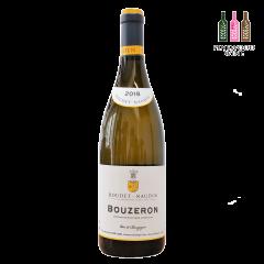 Doudet Naudin Bouzeron Blanc 2018 10218484
