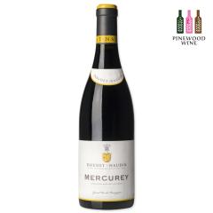 Doudet Naudin Mercurey 2017 10218487