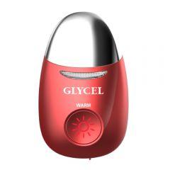 Glycel - 42∘C Mobile Skin Therapist 10333001000