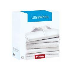 Miele 2.7kg淨白洗衣粉-WA_UW_2702_P10459720